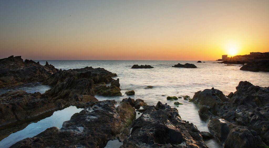 costa-del-sol-331750_1280