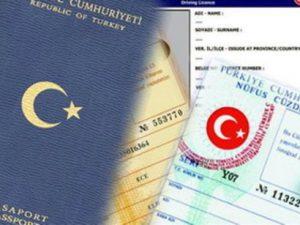 grajdanstvo_turkey
