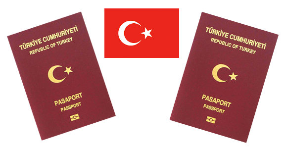 Turkey to offer wealthy foreigners new citizenship